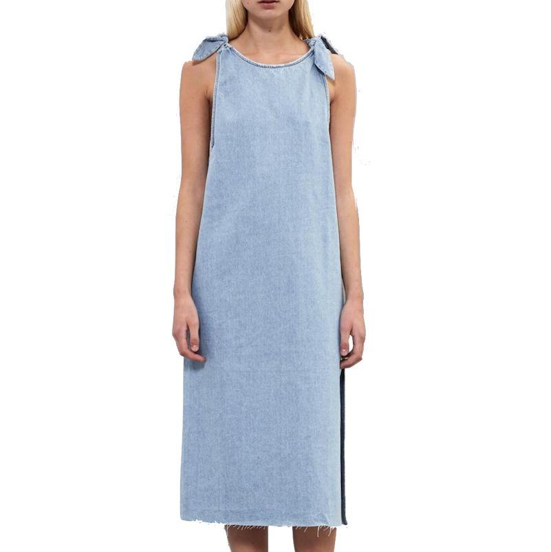 Dr.Denim Dr.Denim, Langley Dress, denim, S