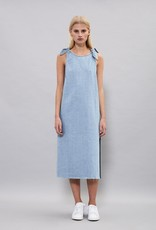 Dr.Denim Dr.Denim, Langley Dress, denim, L