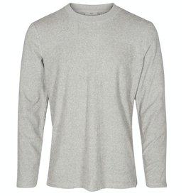 Minimum Minimum, Villy, aqua grey, L