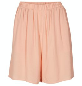 Minimum Minimum, Andea Shorts, dusty pink, 34/XS