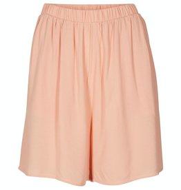 Minimum Minimum, Andea Shorts, dusty pink, 38/M