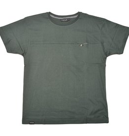 Safari Safari, Hidden T-Shirt, forest, L