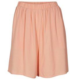 Minimum Minimum, Andea Shorts, dusty pink, 36/S