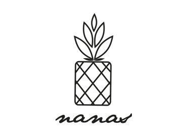 Nanas Goods