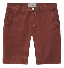 Elvine Elvine, Slimson Shorts, rose wood, 32