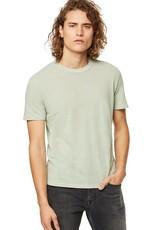 armedangels Armedangels, Jamie, pale green, XL