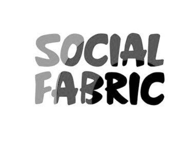 Socialfabric