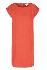 armedangels Armedangels, Hila, glossy orange, S