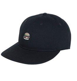 Wemoto Wemoto, Patty Hat, black