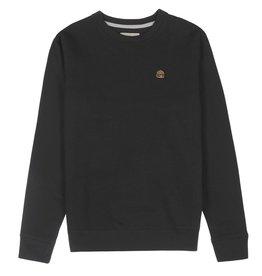 Wemoto Wemoto, Patty Sweater, black, M