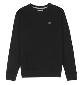 Wemoto Wemoto, Patty Sweater, black, S