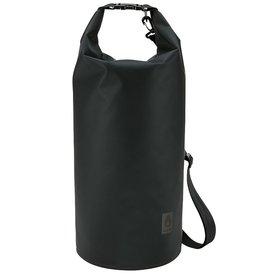 Nixon Nixon, Capsule Dry Bag, black, 20l