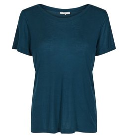 Minimum Minimum, Heidl T-Shirt, reflecting pond, S