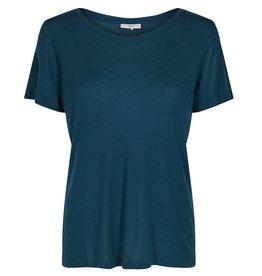 Minimum Minimum, Heidl T-Shirt, reflecting pond, M