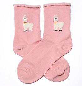 Cutie Socks Cutie Socks, Dezentes Alpaca, 36-40
