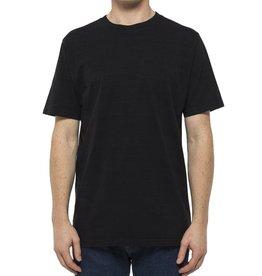 RVLT RVLT, 1957 T-Shirt, black, M