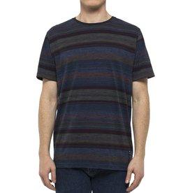 RVLT RVLT, 1962 T-Shirt, navy, M