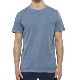 RVLT RVLT, 1015 T-Shirt, dust, S