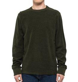 RVLT RVLT, 2568 sweatshirt, army, XL