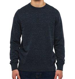 RVLT RVLT, 2008 sweatshirt, navy, S