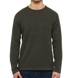 RVLT RVLT, 6005 Sweater, army, M