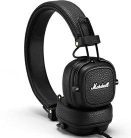 Marshall Headphones Marshall Headphones, Major 3, black