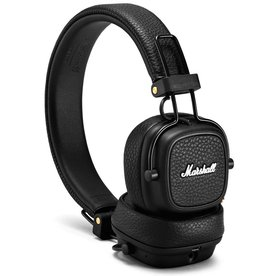 Marshall Headphones Marshall Headphones, Major 3 Bluetooth, black