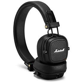 Marshall Headphones Marshall Headphones, Major 3 Bluetooth, black
