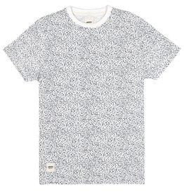 Wemoto Wemoto, RAF T-Shirt, off white, L