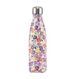 Chilly's Chilly's Bottles, Bridgewater, Wallflower, 500ml