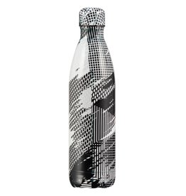 Chilly's Chilly's Bottles, Abstract No.4, 750ml