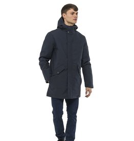 RVLT RVLT, 7582 Tue Parka jacket, navy, S