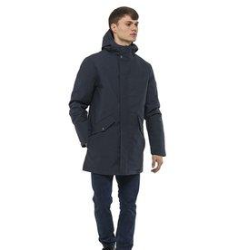 RVLT RVLT, 7582 Tue Parka jacket, navy, M