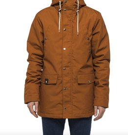 RVLT RVLT, 7246 Jacket, orange, M