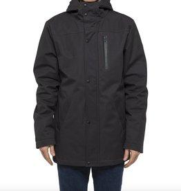 RVLT RVLT, 7443 Villum Parka Jacket, grey, XL