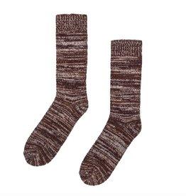 RVLT RVLT, 9166 Socks, red
