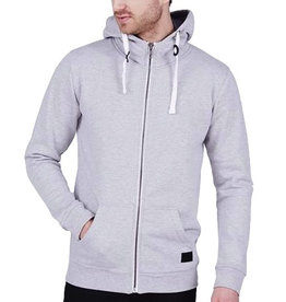Minimum Minimum, Fausto Sweat, Light grey melange, XL