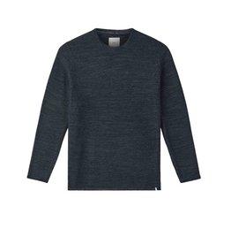 Minimum Minimum, Reiswood 2.0, navy blazer, XL