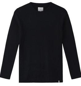 Minimum Minimum, Reiswood 2.0, black, XL