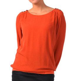 Skunkfunk Skunkfunk, Enegartz, orange, (3) M
