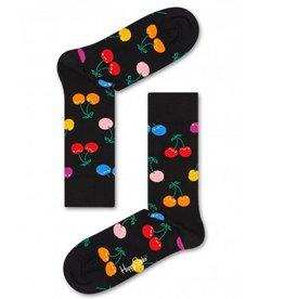 Happy Socks Happy Socks,CHE01-9002, 41-46