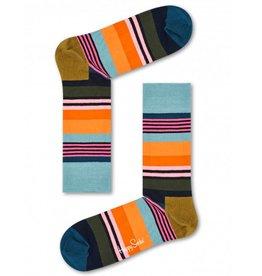 Happy Socks Happy Socks, MST01-2000, 41-46