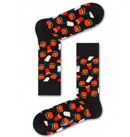 Happy Socks Happy Socks, HAM01-9000, 36-40