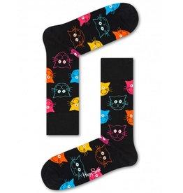 Happy Socks Happy Socks, MJA-9001, 36-40