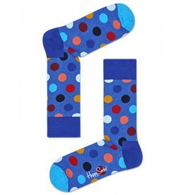 Happy Socks Happy Socks, BDO01-6002, 36-40