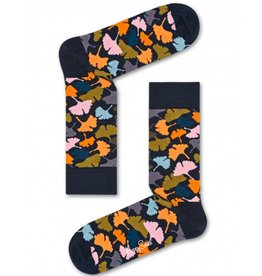 Happy Socks Happy Socks, GNK01-6000, 41-46