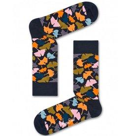 Happy Socks Happy Socks, GNK01-6000, 36-40