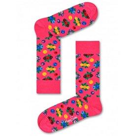 Happy Socks Happy Socks, BER01-3000, 41-46