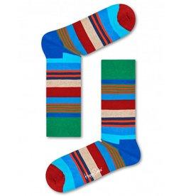Happy Socks Happy Socks, MST01-6000, 41-46