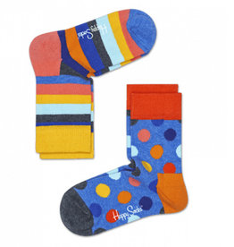 Happy Socks Happy Socks, KBDO02-6004, 0-12 month